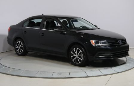 2015 Volkswagen Jetta Comfortline AUTO A/C GR ELECT TOIT MAGS BLUETOOTH #0