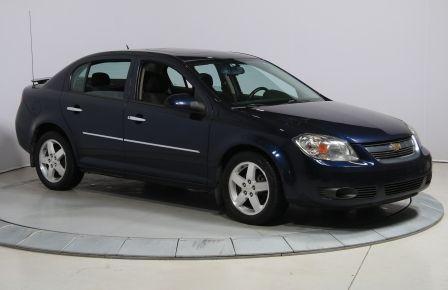 2010 Chevrolet Cobalt LT w/1SB #0