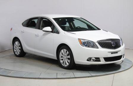 2013 Buick Verano Convenience AUTO A/C GR ELECT MAGS BLUETHOOT CAMÉR #0
