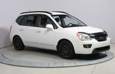 2008 Kia Rondo EX #0