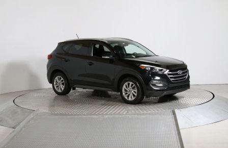 2016 Hyundai Tucson Premium AWD AUTO A/C GR ÉLECT MAGS BLUETHOOT CAMÉR #0