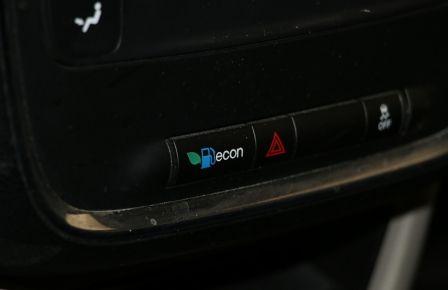 2011 Dodge GR Caravan SE STOW'N GO A/C BLUETOOTH MAGS #0