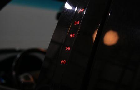 2013 Ford Explorer XLT V6 AWD NAVIGATION CAMÉRA DE RECUL #0