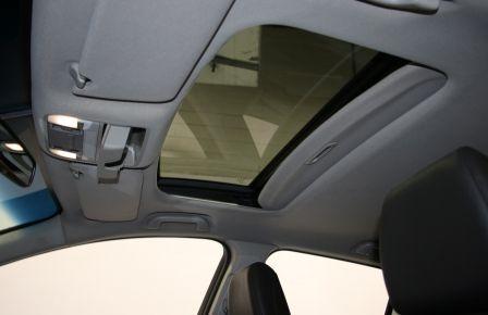2013 Acura RDX SH-AWD CUIR TOIT MAGS BLUETHOOT  CAMÉRA DE RECUL #0