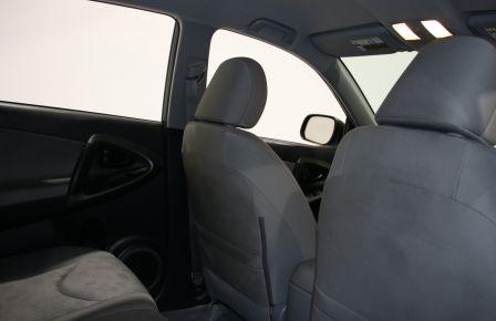 2012 Toyota Rav 4 V6 AWD MAGS #0