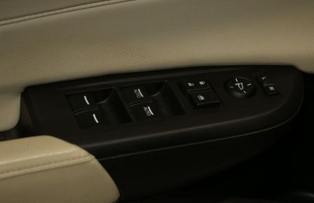2013 Acura ILX Premium Pkg AUTO CUIR TOIT MAGS BLUETOOTH #0