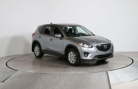 2015 Mazda CX 5 GS A/C TOIT MAGS CAMÉRA DE RECUL #0