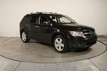 2012 Jeep Compass Sport AWD AUTO AC MAGS #0