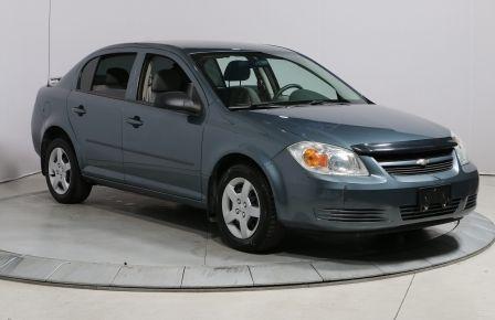 2005 Chevrolet Cobalt AUTO AC #0