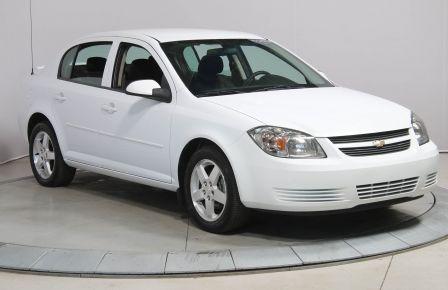 2010 Chevrolet Cobalt LT A/C MAGS GR ELECTRIQUE #0
