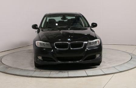 2011 BMW 323I 323i A/C BLUETOOTH TOIT CUIR MAGS #0