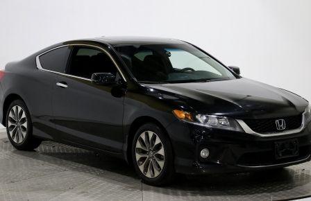 2015 Honda Accord EX AUTO A/C TOIT MAGS CAM DE RECULE #0