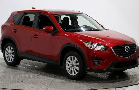 2016 Mazda CX 5 GS AWD TOIT MAGS CAMÉRA DE RECUL #0