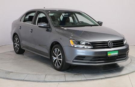 2016 Volkswagen Jetta COMFORTLINE AUTO A/C TOIT MAGS #0