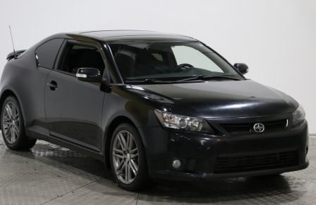 2013 Scion TC A/C TOIT MAGS BLUETOOTH #0