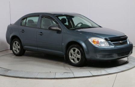 2006 Chevrolet Cobalt LS AUTO A/C MAGS #0
