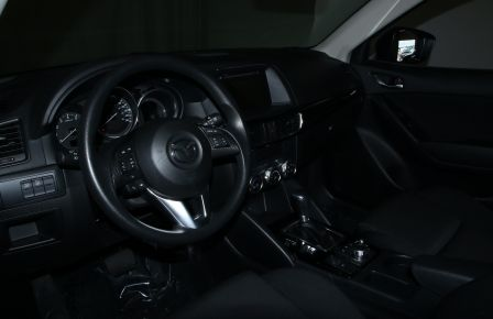 2016 Mazda CX 5 GX AWD AUTO A/C GR ELECT MAGS BLUETHOOT #0