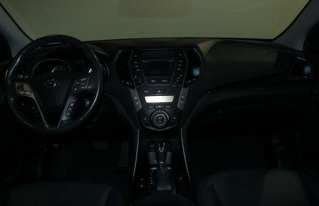 2014 Hyundai Santa Fe LUXURY AWD CUIR TOIT PANO CAMÉRA DE RECUL #0