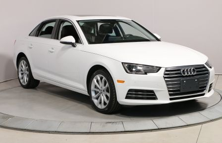 details audi quattro ridgewood inc ny in for premium automall at inventory sale elite