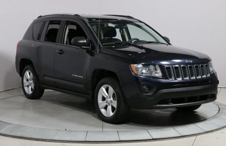 jeep compass usag e et d occasion vendre hgregoire. Black Bedroom Furniture Sets. Home Design Ideas