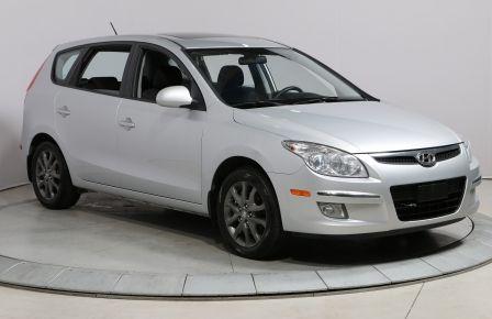 2012 Hyundai Elantra GLS A/C TOIT GR ÉLECT MAGS #0