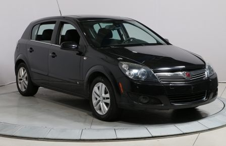 2008 Saturn Astra XR AUTO A/C GR ÉLECT MAGS #0