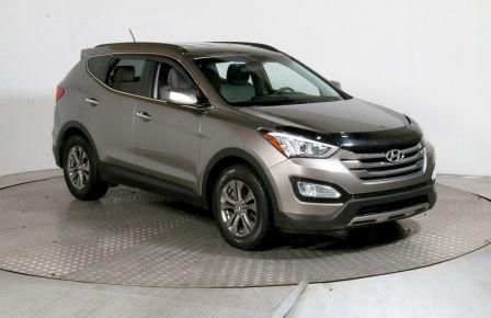 2014 Hyundai Santa Fe Premium AUTO A/C MAGS BLUETOOTH #0