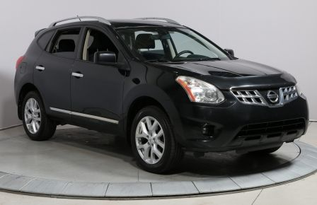 2011 Nissan Rogue SV AUTO A/C TOIT MAGS #0