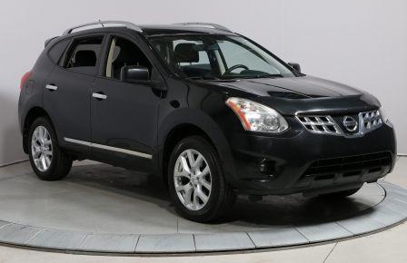 2011 Nissan Rogue SV AUTO A/C TOIT MAGS #0