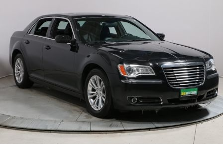 2014 Chrysler 300 Touring A/C GR ELECT CUIR MAGS TOIT OUVRANT #0
