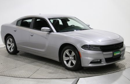on cars orangeville autotrader for sale used charger in new dodge ca