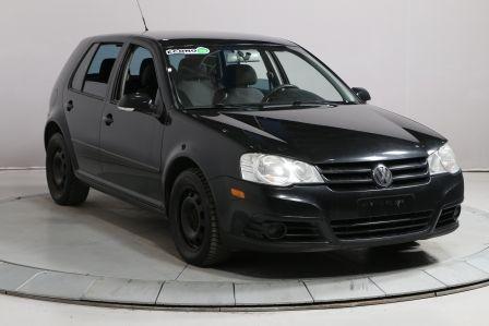 2009 Chevrolet Aveo LS AUT,A/C,5 PASS #0