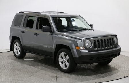 Used Cars For Sale In Montreal Hgregoire