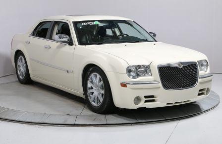 2009 Chrysler 300 300C A/C CUIR TOIT MAGS #0