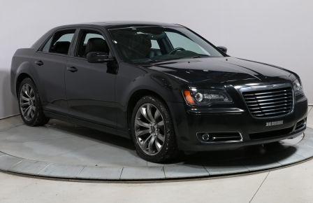 2014 Chrysler 300 300S TOIT OUVRANT #0