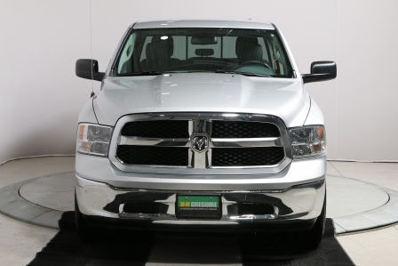 2015 Ram 1500 SLT A/C BLUETOOTH MAGS 6 PASSAGERS #1