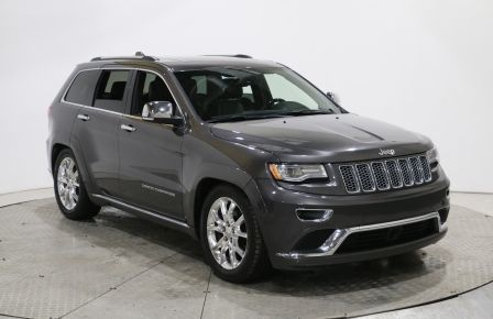 cherokee at it the during news on u jeep its auto show way is and will detroit grand s to autoguide bow debut diesel