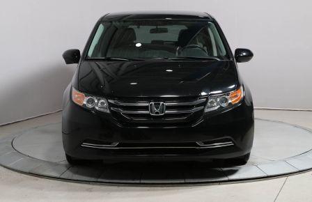 2014 Honda Odyssey EX A/C BLUETOOTH CAMERA RECUL DVD/TV MAGS #0