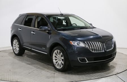 iced for lincoln mkx mocha sale reserve sd falls htm cylinder sioux