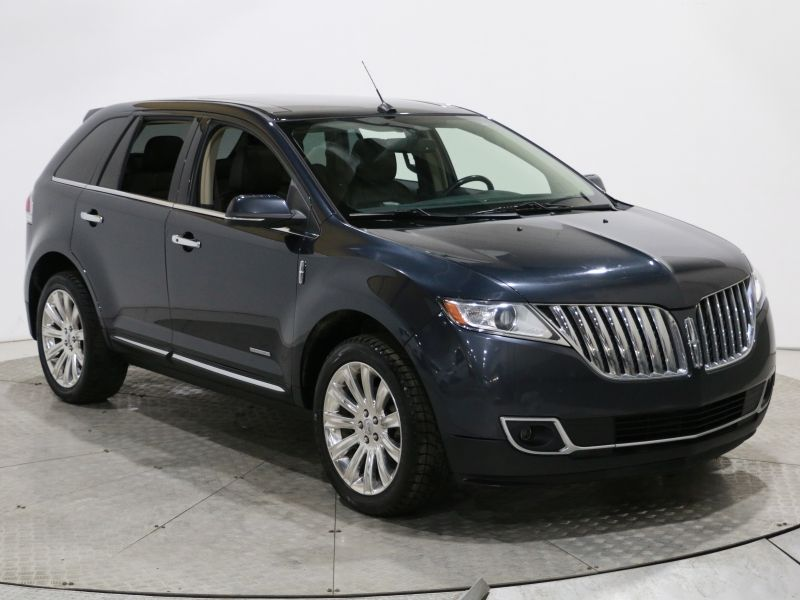 city mkx new sport select in awd inventory mdx lincoln utility michigan