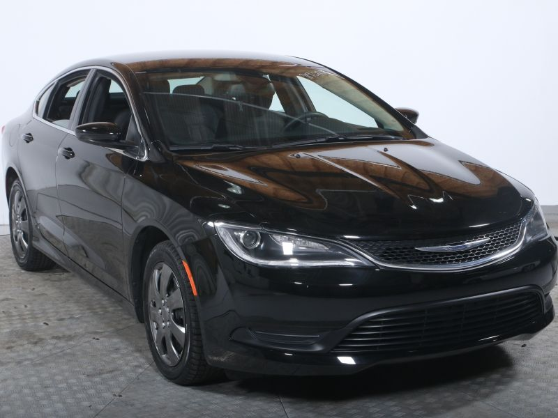 htm ottawa up ontario lowest price best all chrysler new