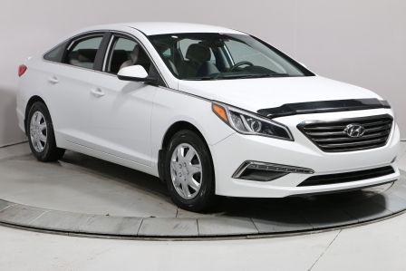 2012 Hyundai Genesis TECH PACKAGE CUIR TOIT NAVIGATION MAGS CAMÉRA DE R #2
