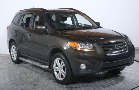 2011 Hyundai Santa Fe AUTO A/C CUIR TOIT BLUETOOTH MAGS #0