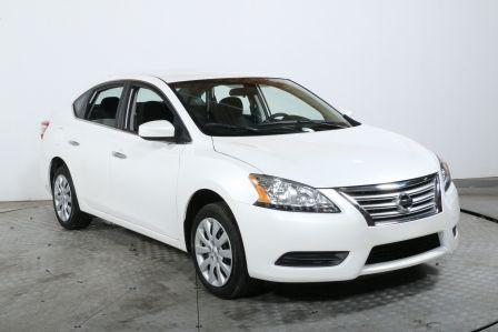 2012 Hyundai Elantra L MANUEL BAS KILOMÉTRAGE #2