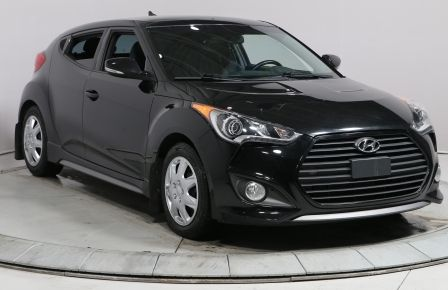 hyundai kars automatic used vip coupe detail veloster serving at