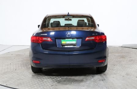 photos with acura used sale carfax for