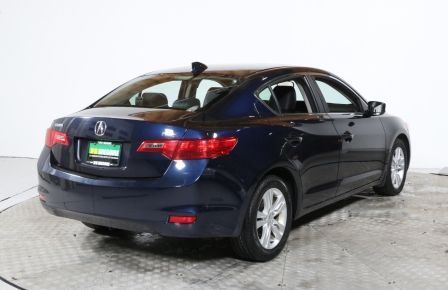 suv used rdx sale acura certified sales car enterprise for