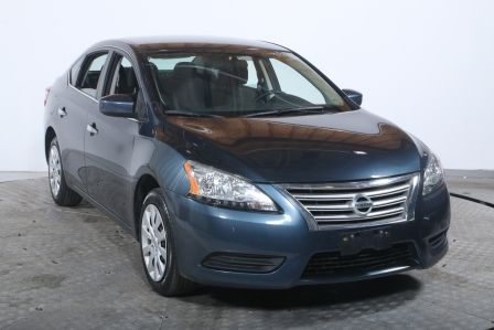 2014 Ford Focus SE AUTO A/C BLUETOOTH GR ELECT #1