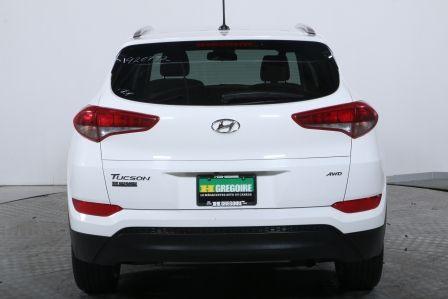 2017 Hyundai Tucson AWD AUTO A/C MAGS CAM DE RECULE BLUETOOTH #0