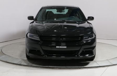 automaxx t serving detail at fresno used r dodge rwd sedan charger